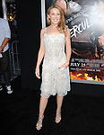 Kylie Minogue attends The Paramount Pictures L.A. Premiere of Hercules held at The TCL Chinese Theatre in Hollywood, California on July 23,2014                                                                               © 2014 Hollywood Press Agency