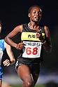Athletics : The 30th Golden Games in Nobeoka