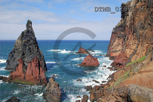 Gerhard, LANDSCAPES, photos(DTMB0266,#L#)