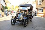 395 VCR395 Mr Anthony Boland Mr Anthony Boland 1904 Renault France OPC326