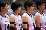 20141002 Deutschland (GER) vs Japan (JPN)