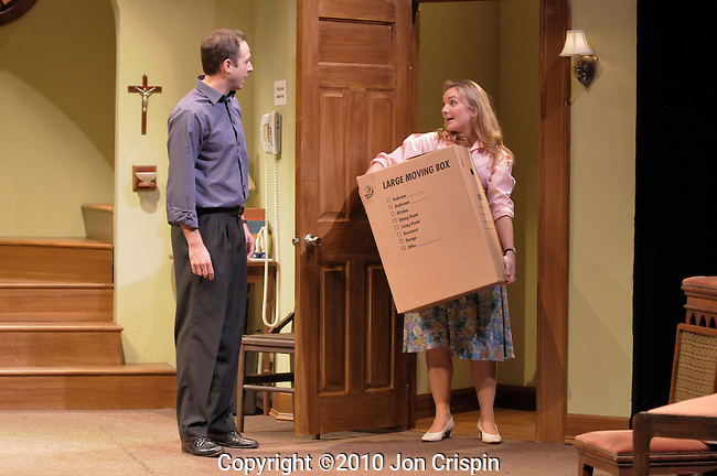 "New Century Theatre ""To Forgive, Divine..© 2010JON CRISPIN .Please Credit   Jon Crispin.Jon Crispin   PO Box 958   Amherst, MA 01004.413 256 6453.ALL RIGHTS RESERVED"