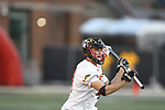 mlax-41-Bryce Young 2018