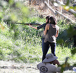 NOVEMBER 5TH 2012   EXCLUSIVE <br />
