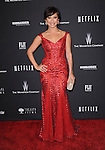 Cheryl Burke<br /> <br /> <br /> <br />  attends THE WEINSTEIN COMPANY & NETFLIX 2014 GOLDEN GLOBES AFTER-PARTY held at The Beverly Hilton Hotel in Beverly Hills, California on January 12,2014                                                                               © 2014 Hollywood Press Agency