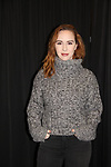 The Young and The Restless actress Camryn Grimes on February 16, 2019 for a fan q & a, meet and great with autographs and photo taking hosted by Soap Opera Festival's Joyce Becker at the Hollywood Casino in Columbus, Ohio. (Photos by Sue Coflin/Max Photos)