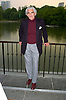 "Charles Keating ..at the ""Around The World with Urban Stages"" 20th annual benefit for Urban Stages on May 24, 2004 at the Boathouse ..in Central Park. ..Photo by Robin Platzer, Twin Images.."