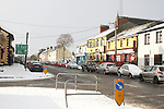Collon..(Photo credit should read Jenny Matthews www.newsfile.ie)....This Picture has been sent you under the conditions enclosed by:.Newsfile Ltd..The Studio,.Millmount Abbey,.Drogheda,.Co Meath..Ireland..Tel: +353(0)41-9871240.Fax: +353(0)41-9871260.GSM: +353(0)86-2500958.email: pictures@newsfile.ie.www.newsfile.ie.