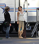 JANUARY 16TH 2013<br />