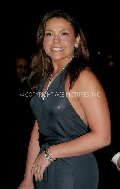 WWW.ACEPIXS.COM . . . . .  ....NEW YORK, MAY 8, 2006....Rachael Ray at Time Magazine's 100 Most Influential People 2006.....Please byline: NANCY RIVERA- ACEPIXS.COM.... *** ***..Ace Pictures, Inc:  ..Craig Ashby (212) 243-8787..e-mail: picturedesk@acepixs.com..web: http://www.acepixs.com