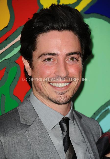 WWW.ACEPIXS.COM<br /> <br /> April 2 2014, LA<br /> <br /> Ben Feldman arriving at AMC's 'Mad Men' Season 7 premiere at ArcLight Cinemas on April 2, 2014 in Hollywood, California<br /> <br /> By Line: Peter West/ACE Pictures<br /> <br /> <br /> ACE Pictures, Inc.<br /> tel: 646 769 0430<br /> Email: info@acepixs.com<br /> www.acepixs.com