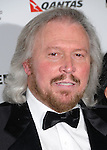Barry Gibb at G'Day USA LA Black Tie Gala held at The Hollywood Palladium in Hollywood, California on January 22,2011                                                                               © 2010 Hollywood Press Agency