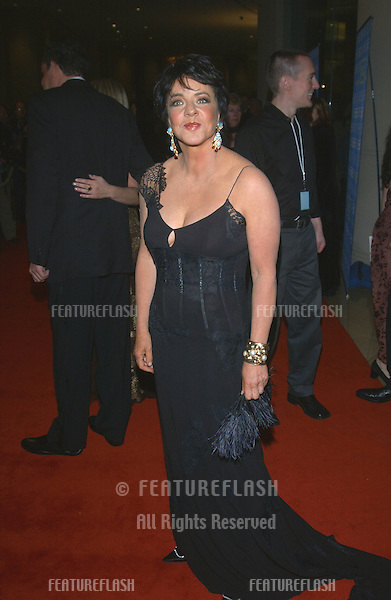 Actress STOCKARD CHANNING at the 18th Annual American Cinematheque Gala honoring Nicole Kidman..November 14, 2003