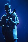 DAVE MATTHEWS BAND, LIVE, 1995, NEIL ZLOZOWER