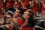 WBB-Band