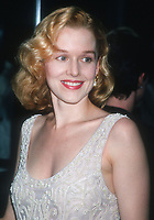 Penelope Ann Miller<br /> 1994<br /> Photo By John Barrett/CelebrityArchaeology.com