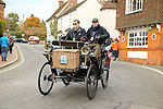 1 VCR1   The Louwman Museum Mr Robert Brooks 1895 Peugeot France BS8360