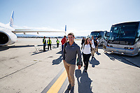 San Jose, CA - September 27, 2019:  Stanford Football travels to Oregon for a game with Oregon State.