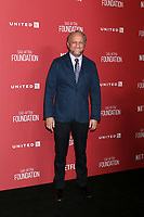 LOS ANGELES - NOV 9:  Scott Krinsky at the SAG-AFTRA Foundation's Patron of the Artists Awards 2017 at Wallis Annenberg Center for the Performing Arts on November 9, 2017 in Beverly Hills, CA