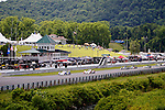 ALMS Lime Rock 2013