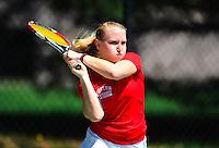 America East Tennis Championships 2011