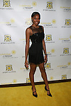 SPORTS ILLUSTRATED SWIMSUIT MODEL Damaris Lewis ATTENDS PROJECT SUNSHINE'S 11TH ANNUAL BENEFIT CELEBRATION *SUNSHINE AT NIGHT*‏ HONORING BERNARD M. ROSOF, MD, MACP,CEO, QUALITY IN HEALTHCARE ADVISORY GROUP, LLC  AND  ABIGAIL BRESLIN, PROJECT SUNSHINE AMBASSADOR AWARD HELD AT THE WALDORF ASTORIA, NY