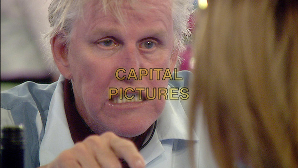 Gary Busey	<br /> in Celebrity Big Brother - Summer 2014 (Day 7)<br /> *Editorial Use Only*<br /> CAP/NFS<br /> Image supplied by Capital Pictures