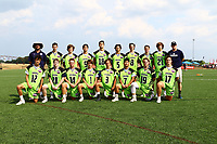 19-21 Boys - Teams