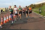 2017-11-19 Brighton10k 50 JH rem