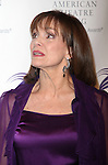 Valerie Harper<br /> attending The 2010 American Theatre Wing Gala celebrating the Centennial of Frank Loesser at Cipriani, New York City. June 7, 2010