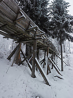 FOREST_LOCATION_90163