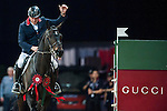 Masters Grand Slam Indoor - Longines Hong Kong Masters 2015