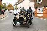 349 VCR349 Mr Karl Foulkes-Halbard Mr Karl Foulkes-Halbard 1904 Peugeot France CL273