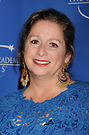 BEVERLY HILLS, CA - MAY 02: Abigail Disney attends the 5th Annual TV Academy Honors at Beverly Hills Hotel on May 2, 2012 in Beverly Hills, California.