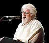 Michael McDonald<br />