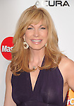 Leeza Gibbons at The 2011  MusiCares Person of the Year Dinner honoring Barbra Streisand at the Los Angeles Convention Center, West Hall in Los Angeles, California on February 11,2011                                                                   Copyright 2010 Hollywood Press Agency