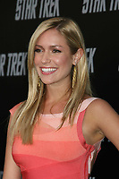 Kristin Cavallari<br /> 2009<br /> Photo By Russell EInhorn/CelebrityArchaeology.com