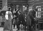 На бойком месте (1911)