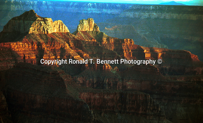 Grand Canyon, Arizona Grand Canyon, Arizona, State of Arizona, Grand Canyon National Park, gorge carved by Colorado River, Theodore Roosevelt, 277 miles 4 to 18 miles wide, Southwest, Fine Art Photography by Ron Bennett, Fine Art, Fine Art photography, Art Photography, Copyright RonBennettPhotography.com © Fine Art Photography by Ron Bennett, Fine Art, Fine Art photography, Art Photography, Copyright RonBennettPhotography.com ©