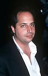 Jon Lovitz in New York City in 1981.