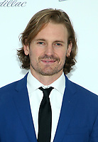 09 February 2020 - West Hollywood, California - Josh Pence. 28th Annual Elton John Academy Awards Viewing Party held at West Hollywood Park. Photo Credit: FS/AdMedia