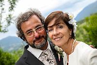 J_&_M_MARRIAGE_CELEBRATION_2016