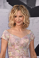 Meg Ryan at the AFI Life Achievement Award Gala honoring actress Diane Keaton at the Dolby Theatre, Los Angeles, USA 08 June  2017<br /> Picture: Paul Smith/Featureflash/SilverHub 0208 004 5359 sales@silverhubmedia.com