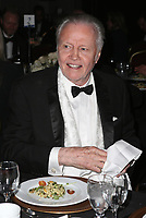 LOS ANGELES, CA - FEBRUARY 8: Jon Voight at the  27th Annual Movieguide Awards Gala at the Universal Hilton Hotel in Los Angeles, California on February 8, 2019. <br /> CAP/ADM/FS<br /> &copy;FS/ADM/Capital Pictures