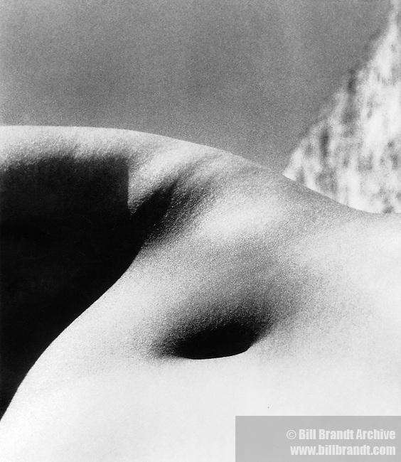 Nude.1950s