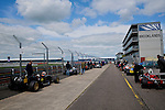 F3 Cup - Silverstone 2012