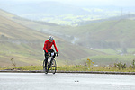 2017-09-09 RAB 35 Day5 Shap Fell