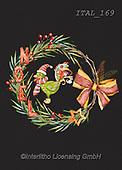 Alberta, CHRISTMAS SYMBOLS, WEIHNACHTEN SYMBOLE, NAVIDAD SÍMBOLOS, photos+++++,ITAL169,#xx#