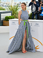 Marion Cotillard at the photocall for &quot;Angel Face&quot; at the 71st Festival de Cannes, Cannes, France 12 May 2018<br /> Picture: Paul Smith/Featureflash/SilverHub 0208 004 5359 sales@silverhubmedia.com