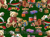 Marcello, GIFT WRAPS, GESCHENKPAPIER, PAPEL DE REGALO, Christmas Santa, Snowman, Weihnachtsmänner, Schneemänner, Papá Noel, muñecos de nieve, paintings+++++,ITMCGPXM1120,#GP#,#X#
